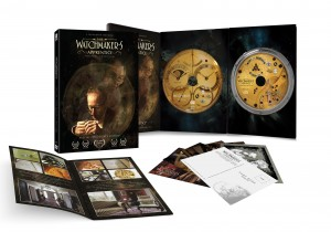 WatchmakersApprentice_DVD_Exploded